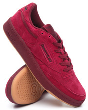 Holiday Shop - Club C 85 T G Sneakers