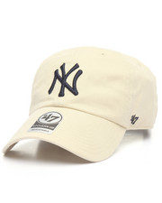 '47 - New York Yankees Clean Up 47 Strapback Cap-2084016