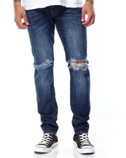 Jeans & Pants - Ian Denim Jeans