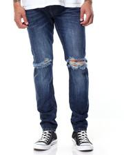 Jeans - Ian Denim Jeans