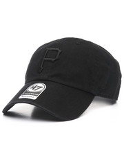 MLB Shop - Pittsburgh Pirates Clean Up 47 Strapback Cap