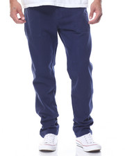 Men - Surplus Twill Pants