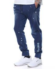 Jeans & Pants - Landing Pants