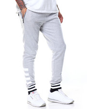 Born Fly - Red Sox Sweatpants
