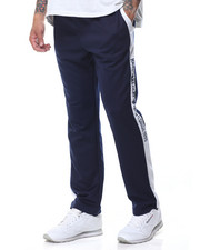 Diamond Supply Co - Stadium Warm Up Pants