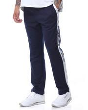 Men - Stadium Warm Up Pants