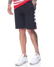 Men - Rookies Shorts
