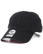 '47 - New Yankees Ballpark Clean Up 47 Strapback Hat-2085138