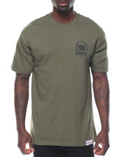 Shirts - Access Tee