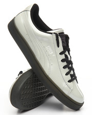 Footwear - Basket Classic Explosive
