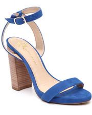 Sandals - GURU SANDALS