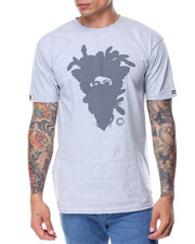 Men - Cryptic Medusa T-Shirt