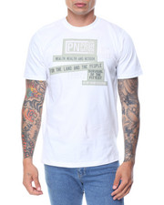 Men - Graphic T-Shirt