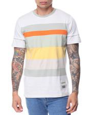 Men - S/S T-Shirt