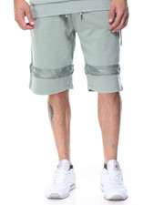 Men - Parish Sweatshort