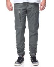 Men - P.D. Cargo Pant