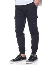 Jeans & Pants - Joy Cargo Jogger