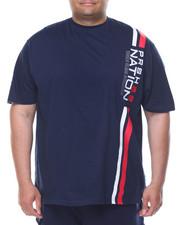 Shirts - Graphic T-Shirt (B&T)