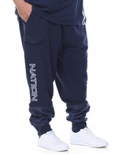 Men - Parish Sweatpants (B&T)