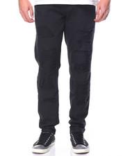 Men - New Hawk Pants