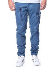 Jeans & Pants - P.D. Cargo Pant-2085667