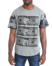 Shirts - Skull S/S Shirt