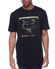 Shirts - Paid S/S Tee
