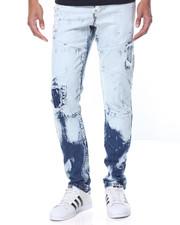Jeans - Cloud Denim Jean