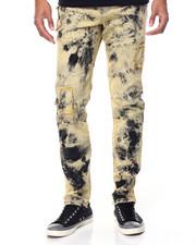 Jeans & Pants - Cloud Denim Jean
