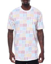 Men - Field of Optics T-Shirt