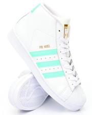 Sneakers - PRO MODEL