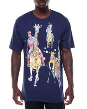 Men - Lopo T-Shirt