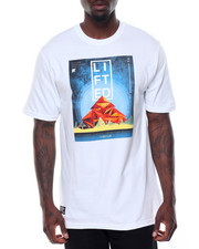 LRG - Mountaina T-Shirt