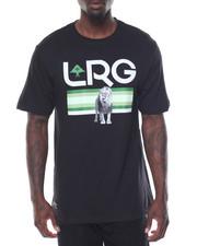 LRG - Astro Lion T-Shirt
