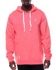 LRG - Ill De-Fined Pullover Hoody