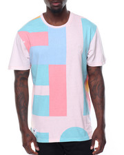 Shirts - Spectra S/S T-Shirt