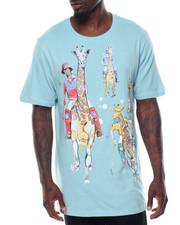 LRG - Lopo T-Shirt