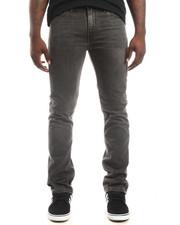 Men - 511 Slim Fit Terra Jean