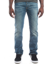 Levi's - 501 Greenpoint Jean