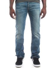 Jeans - 501 Greenpoint Jean