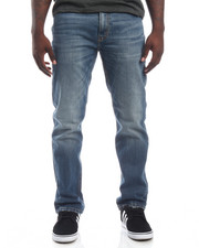 Levi's - 541 Athletic Fit Desperado Jean