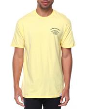 Shirts - Speedway Tee