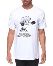 Diamond Supply Co - Heavyweight Mascot Tee