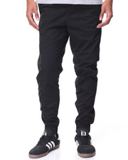 LRG - Gamechanger Jogger