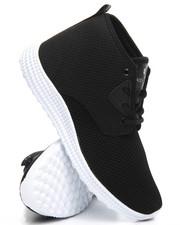 Footwear - Wave 1 Sneakers-2089450