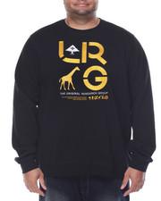 Men - RC Two Sweatshirt (B&T)