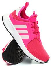 Sneakers - X_PLR J SNEAKERS (3.5-7)