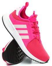 Adidas - X_PLR J SNEAKERS (3.5-7)
