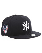 NBA, MLB, NFL Gear - 9Fifty Baycik Snap Yankees