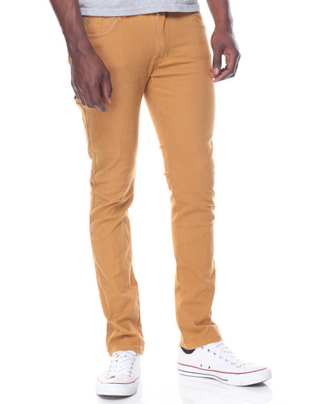 Rocawear - Stretch Fabric Pants